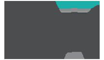 Publo.gr Logo
